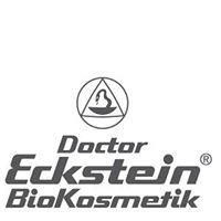 Doctor Eckstein BioKosmetik