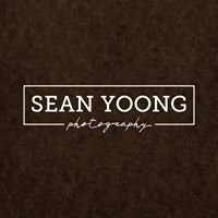 Sean Yoong Photography