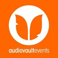 AudioVault Events