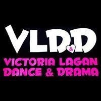 Victoria Lagan Dance and Drama