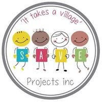 SAVE Projects inc.