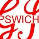 Ipswich Gang Show