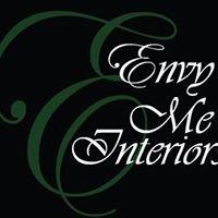 Envy Me Interiors & Events LLC
