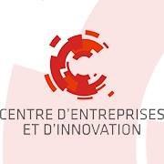Centre d'Entreprises et d'Innovation