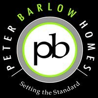 Peter Barlow Homes