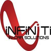 Infiniti ICS Ltd.