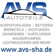 Avs Autoteile