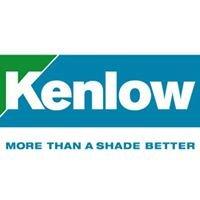 Kenlow