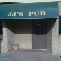 JJ's Pub & Grill