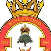 2002 (Kingswood) Sqn Air Training Corps