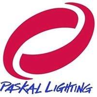 Paskal Lighting - a PRG Company