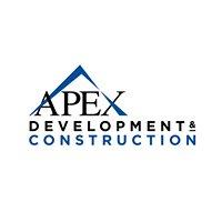 Apex Development & Construction