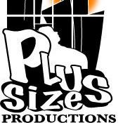 Plus Size Production