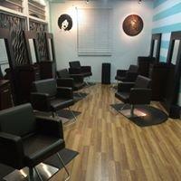 Knatty Headz Natural Hair Studio