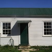 Woodlands Farm Accommodation