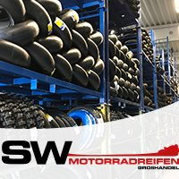 SW-Reifenhandel GmbH