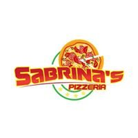 Sabrina's Pizzeria