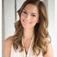 Sarah Norvilas, L.Ac.