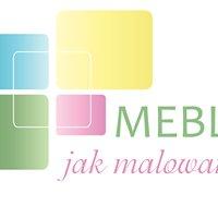 meblejakmalowanie.pl