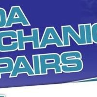 Leda Mechanical Repairs