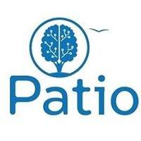 LE PATIO coworking Le Bouscat