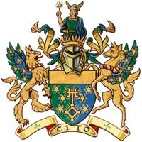 The Worshipful Company of Information Technologists