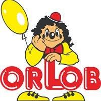 Faschingsmarkt Orlob Leinefelde