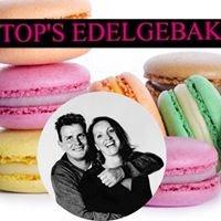 Top's Edelgebak Bilthoven/Soest/Zeist