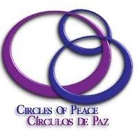 Circles of Peace