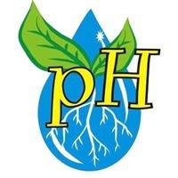 Peninsula Hydroponics & Organic Garden Supply