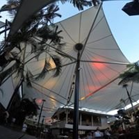 Abacus Shade Structures