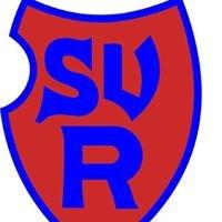 SV Rommelsbach 1903 Fußball