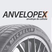 Anvelopex Ro