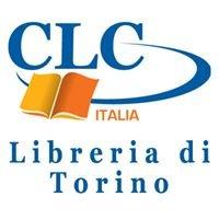 Libreria CLC Torino
