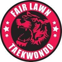 Fair Lawn Tae Kwon Do