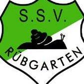 SSV Rübgarten Fussball