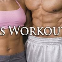 Different workouts for Abs