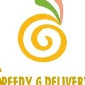 Speedy G Delivery