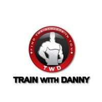 Train With Danny