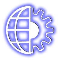 Earthborn Interactive, LLC
