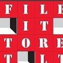 File it Store it