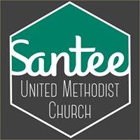 Santee UMC