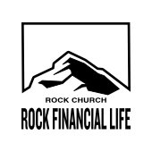 Rock Financial Life