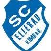 SC Ellerau