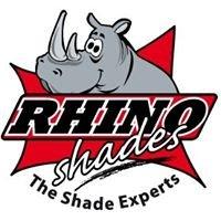 Rhino Shades Pty Ltd