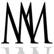 McGinnisMedia