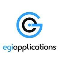 EGI Applications Inc
