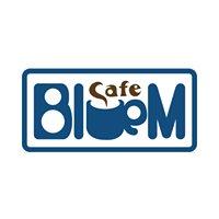 Cafe BlueM