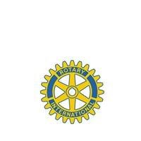 Rotary Club de São Carlos D-4740 SC