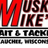 Musky Mikes Bait and Tackle LLC